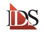 Logo for Isoft Data Systems